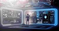 Data Analytics & Change Insights