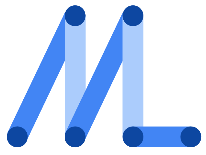 Google ML Kit