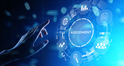 New Technologies Assessment & Implementation