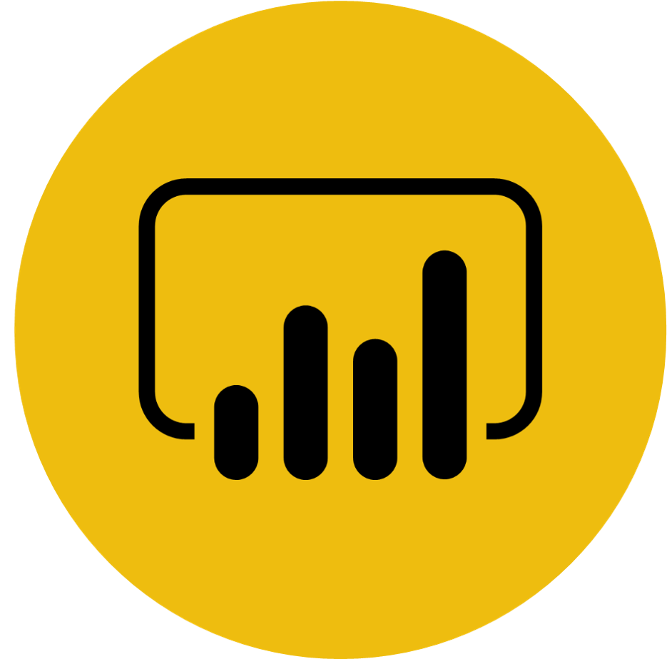 power-bi-icon