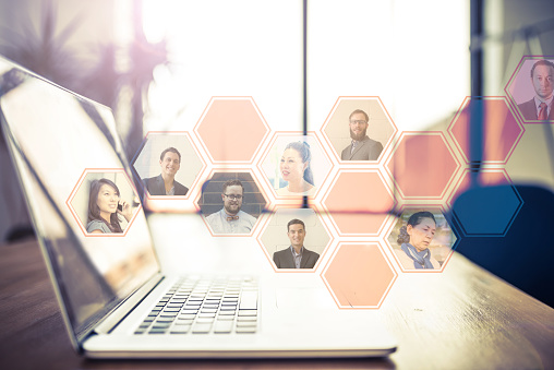 Strategie Workshop Online