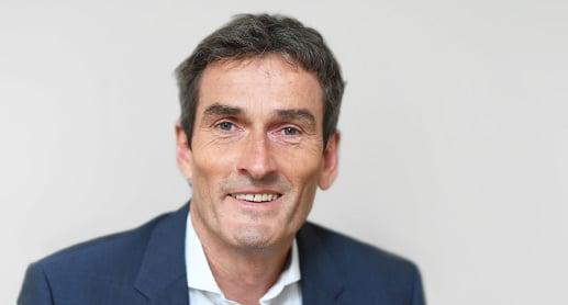 Stefan Beusch