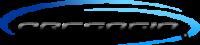 Presagia Logo