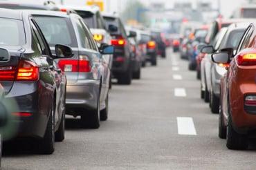 Traffic