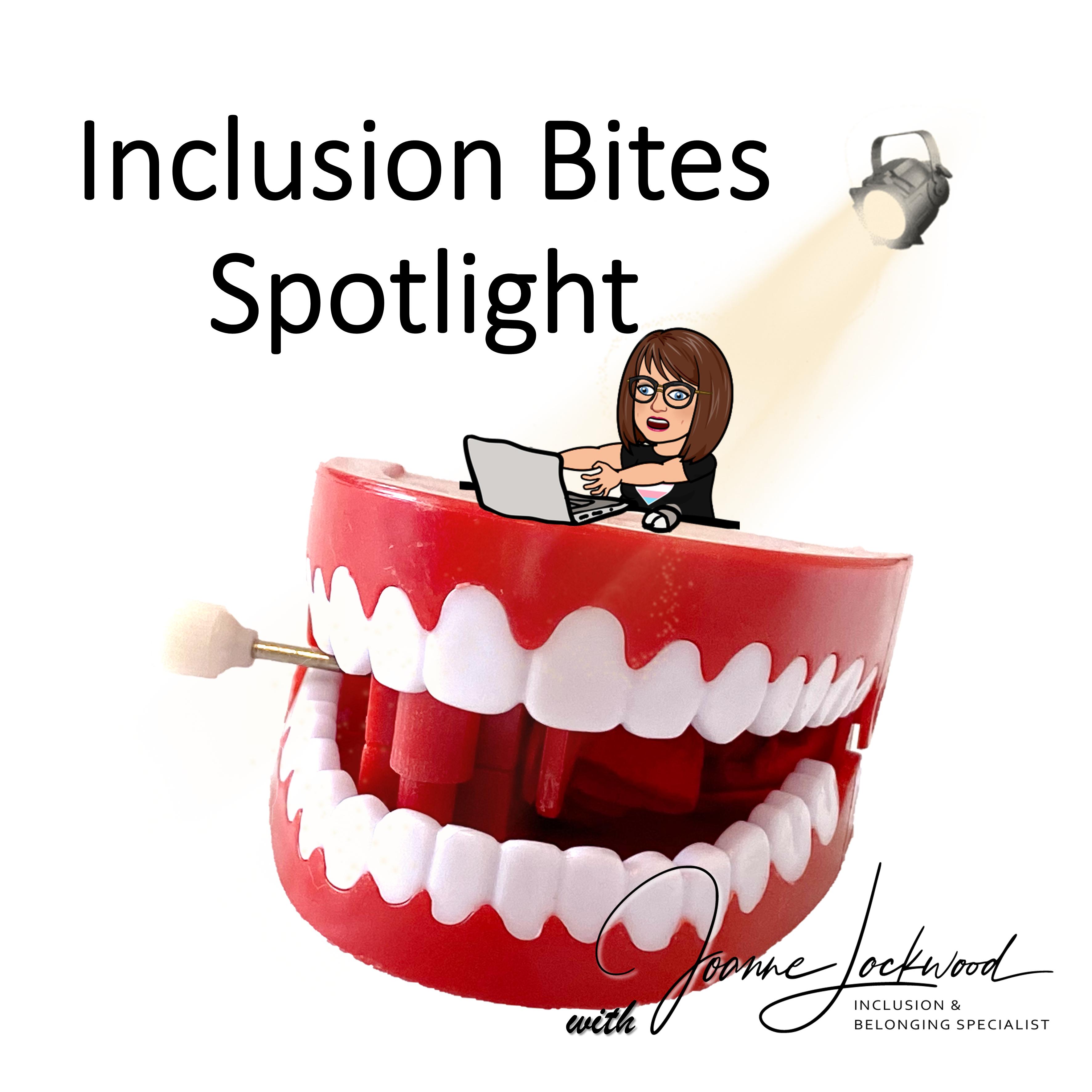 Inclusion-Bites-Spotlight-Logo-new