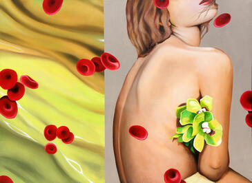 BLOOD_CELLS_54x74inches