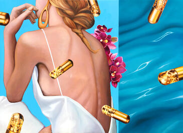 PILLS_8_54x74inches