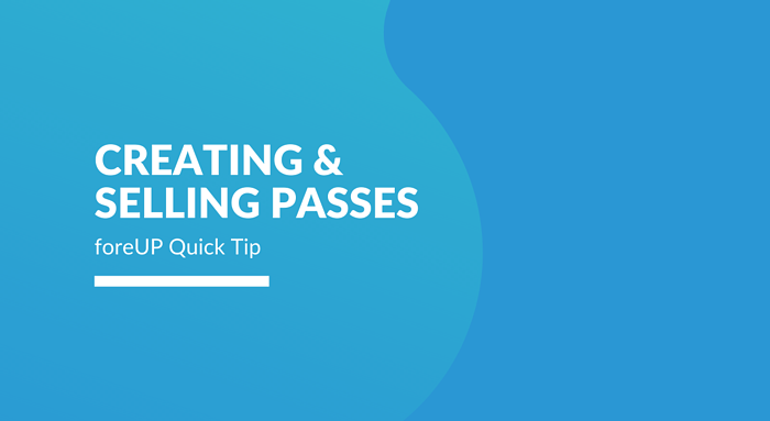 creating passes blog header