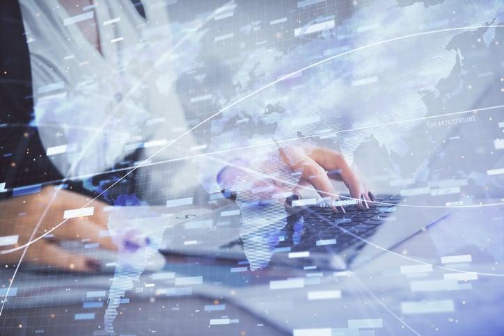 Ways Service Companies can Transform their Organizations: