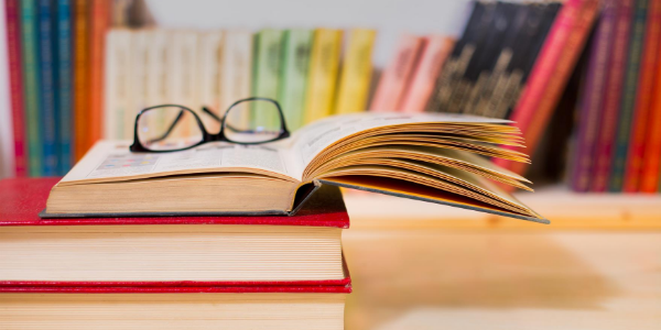 The Importance of Records Retention Policies for Schools