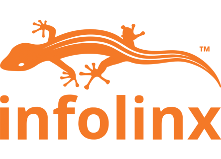 OmniRIM Alternative and Conversion with Infolinx