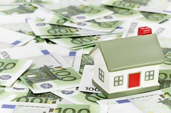 Acheter un appartement neuf coûte moins cher que dans l'ancien