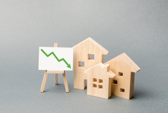 Comment acheter un appartement neuf 14,5% moins cher ?
