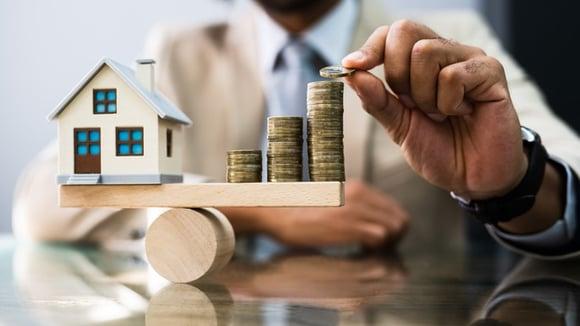 Quel placement immobilier choisir quand on paye 30% ou plus d'impôts ?
