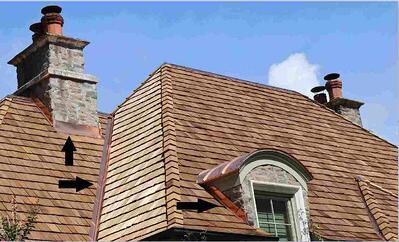 3 Things to Know About Roof Flashing (Purpose, Replacement, Maintenance)