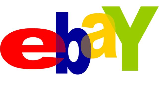 eBay can help your job search