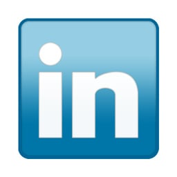 Photos on LinkedIn