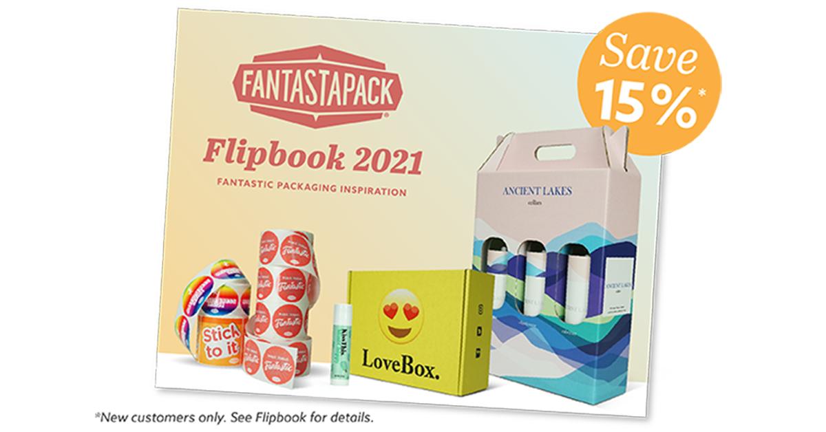 Flipbook Email Banner_1