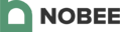 _Nobee_Logo-1