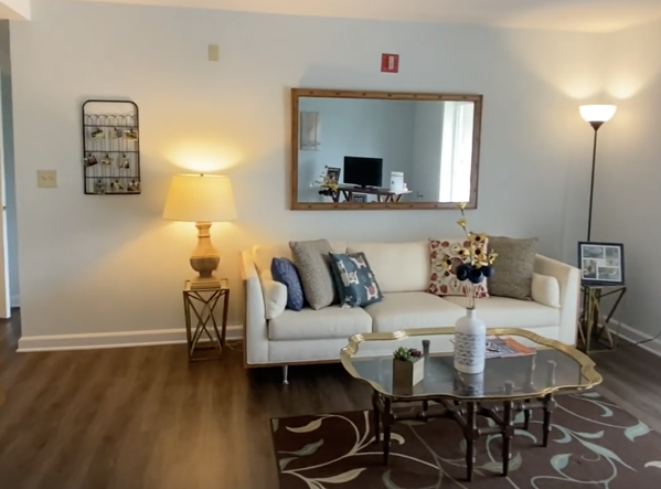 Must Have Items for Your Life Care Community Apartment