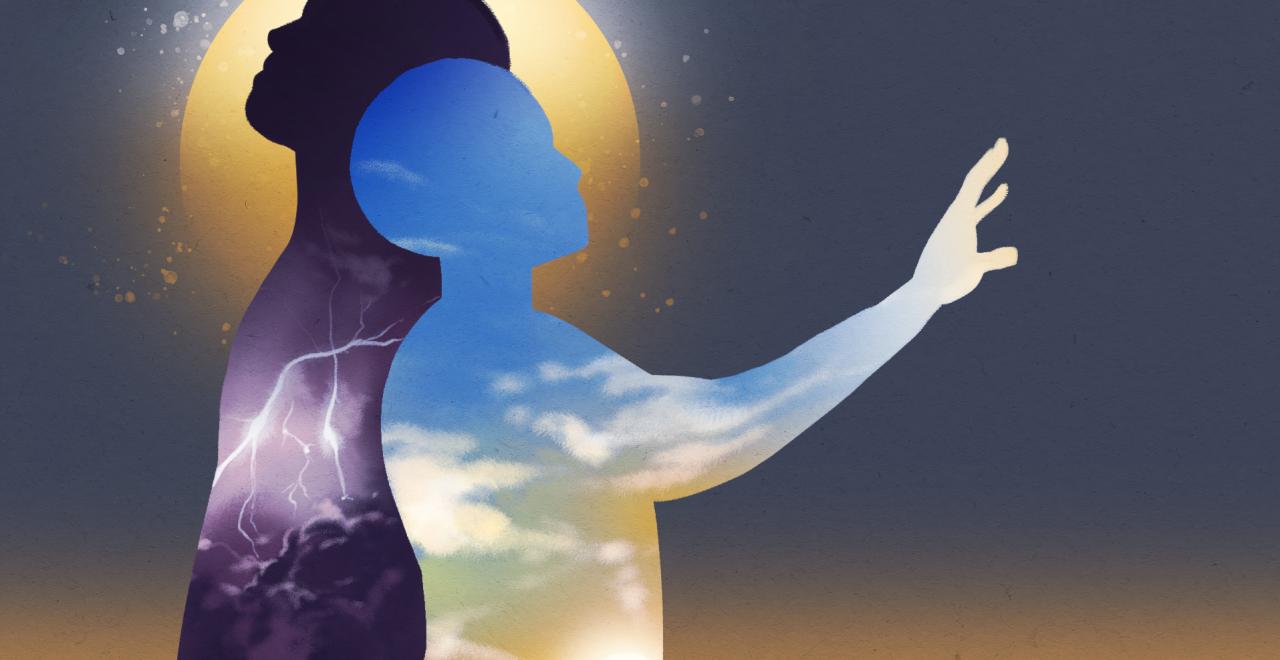 Global Mental Health and the Stigma of Mental Illness