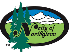 City of Northglenn