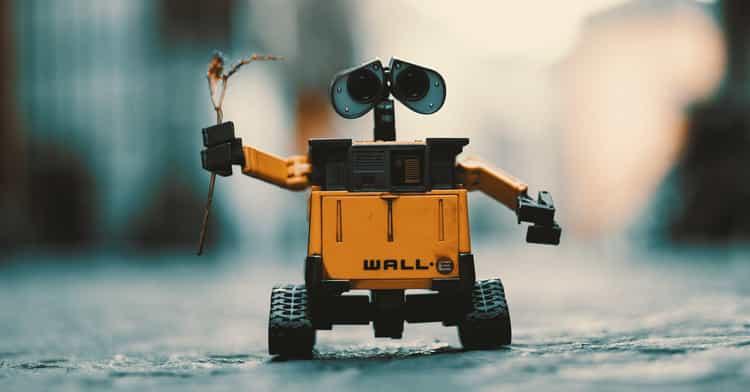 wall-e-1872683_1920