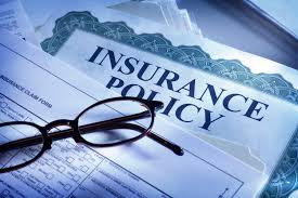 Insurance Broker or Insurance Company - Who does what?