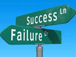 Failure to Insure - A Trap for Nonprofit Organizations