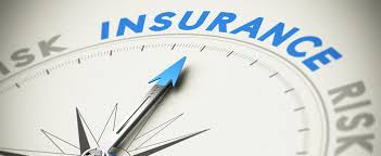 Why Should My Nonprofit Buy Insurance?