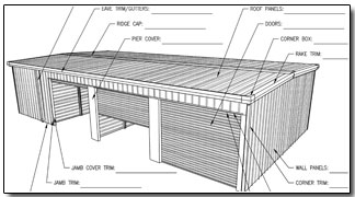 building plans mini storage units