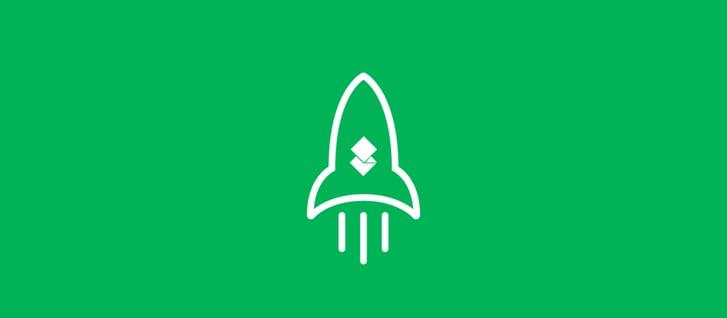 Introducing AODocs Bulk Updater