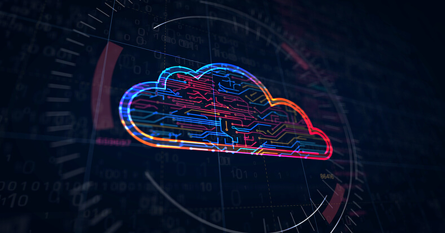 The Benefits of Using Cloud Technology for Business