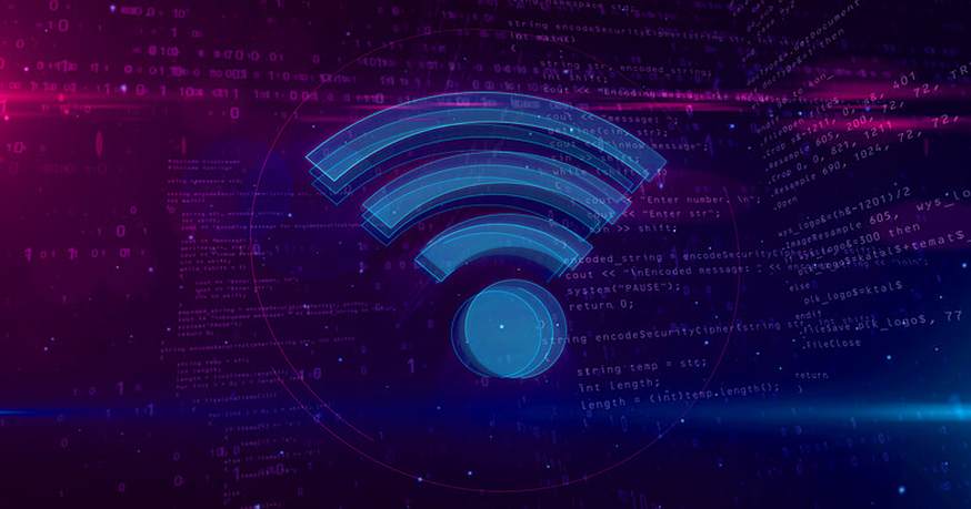 How to Strengthen a Wi-Fi Signal at Home