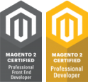 Magento (Adobe)