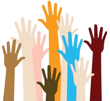 Diversity Scholarship Initiative