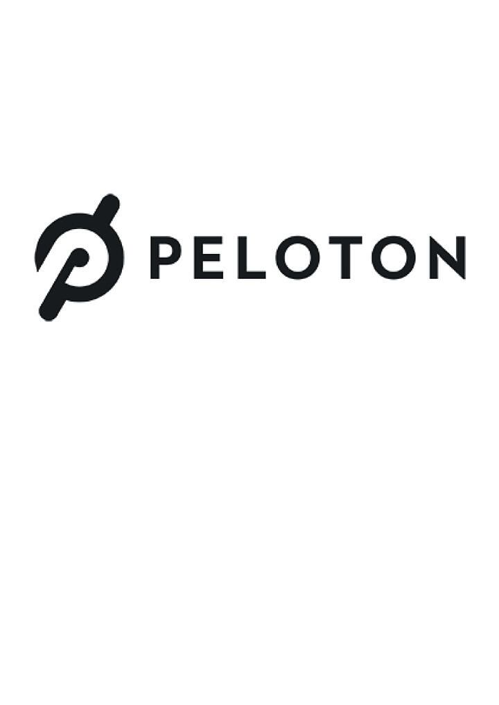 Brand Crush: Peloton