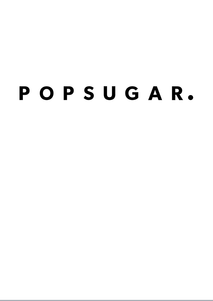 Catching Up With POPSUGAR on the Landscape of Virtual Events