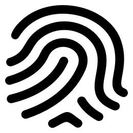 Identity_Theft-1
