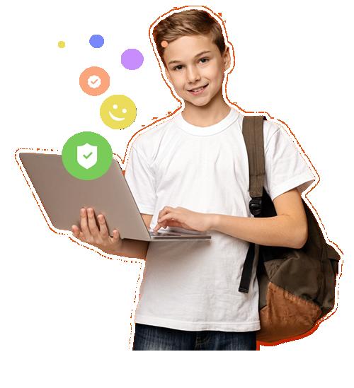 SDP_laptop_kids