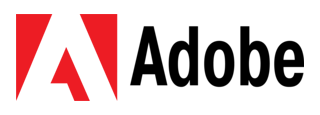 Adobe Logo Cropped