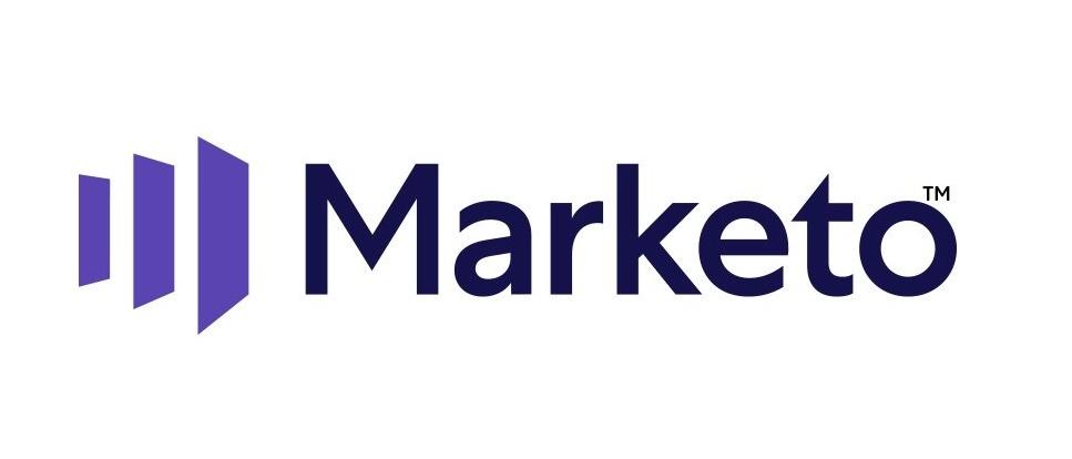 Marketo-2018-Refresh-v3-525440-edited
