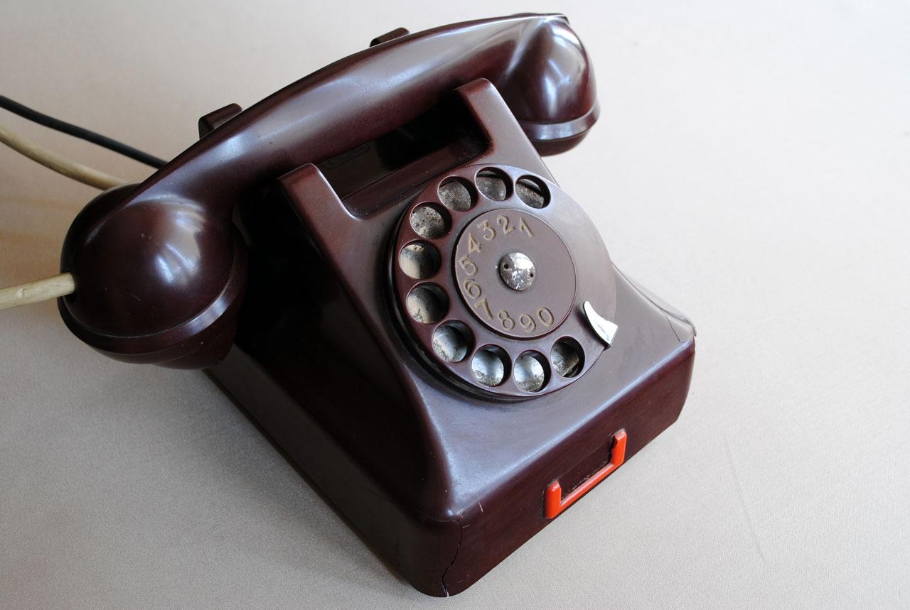 phone-14187