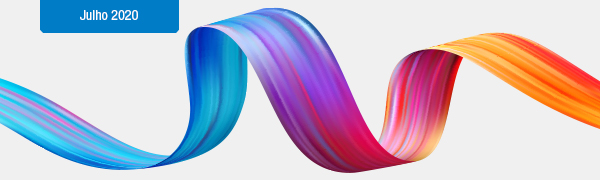 HeadBanner_600x180px-BR_Julho2020-Colorimetry