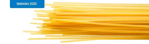 HeadBanner_600x180px-BR_Setembro2020-Pasta