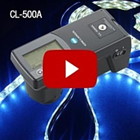 200x200px_CL500A-YouTube