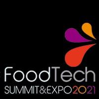 200x200px-MX_FoodTech2021