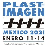 200x200px-MX_Plastigen2021