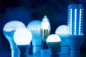 300x200px_Blog-LED-Lights