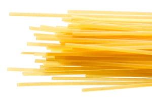 300x200px_Pasta02